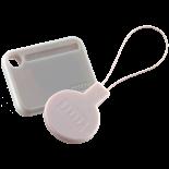 jewelry-tag-rfid-tags