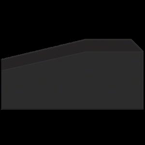 nova-brick-tag