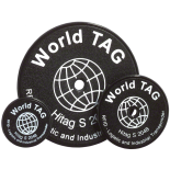 world-tags